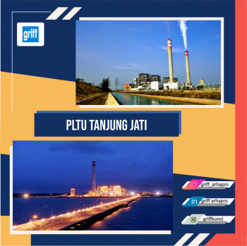 PLTU Tanjung Jati
