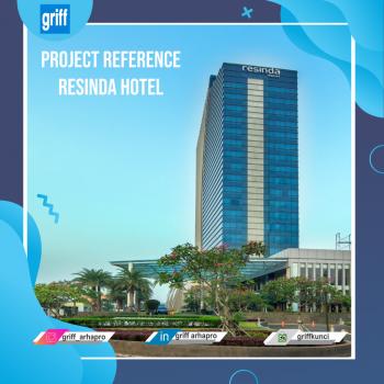 Resinda Hotel